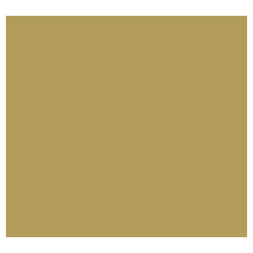 Lara Grill Dagenham-Mediterranean Charcoal Restaurant